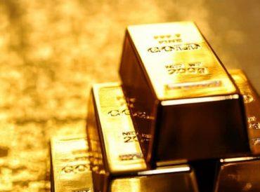 Gold-bars-750x370